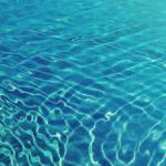 Bazénové technologie budou automaticky spravovat váš bazén